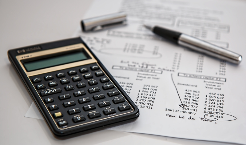 Cómo elaborar un presupuesto de imprenta