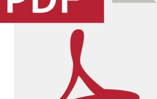 Reducir el tamaño de un pdf
